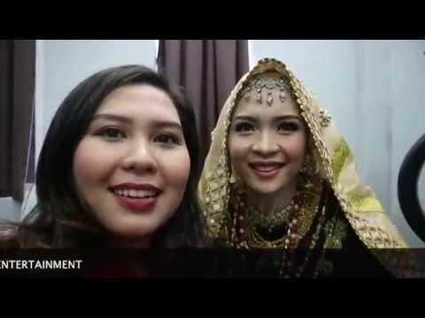 Vlog - Wedding Gedung Graha Jala Puspita