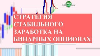 Как заработать на бинарных опционах 600$ за 1 час или 36 000 рублей по курсу 60$ за рубль! Смотреть!
