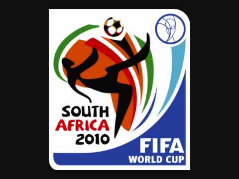 FIFA World Cup 2010 South Africa Espn End of the Game Song. What is it called?