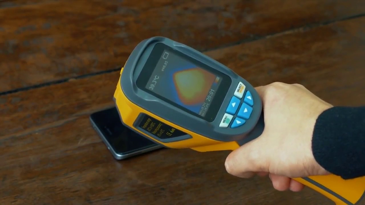 В нашем интернет магазине «rezervacija» имеется большой выбор защищенных, противоударных телефонов.