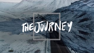 The Journey (Lyric Video) - ICF Worship