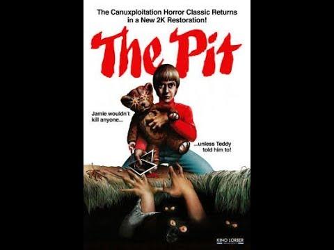 The Pit 1981 [sub ita]