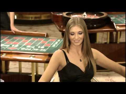 Royal57 Live Europe Casino