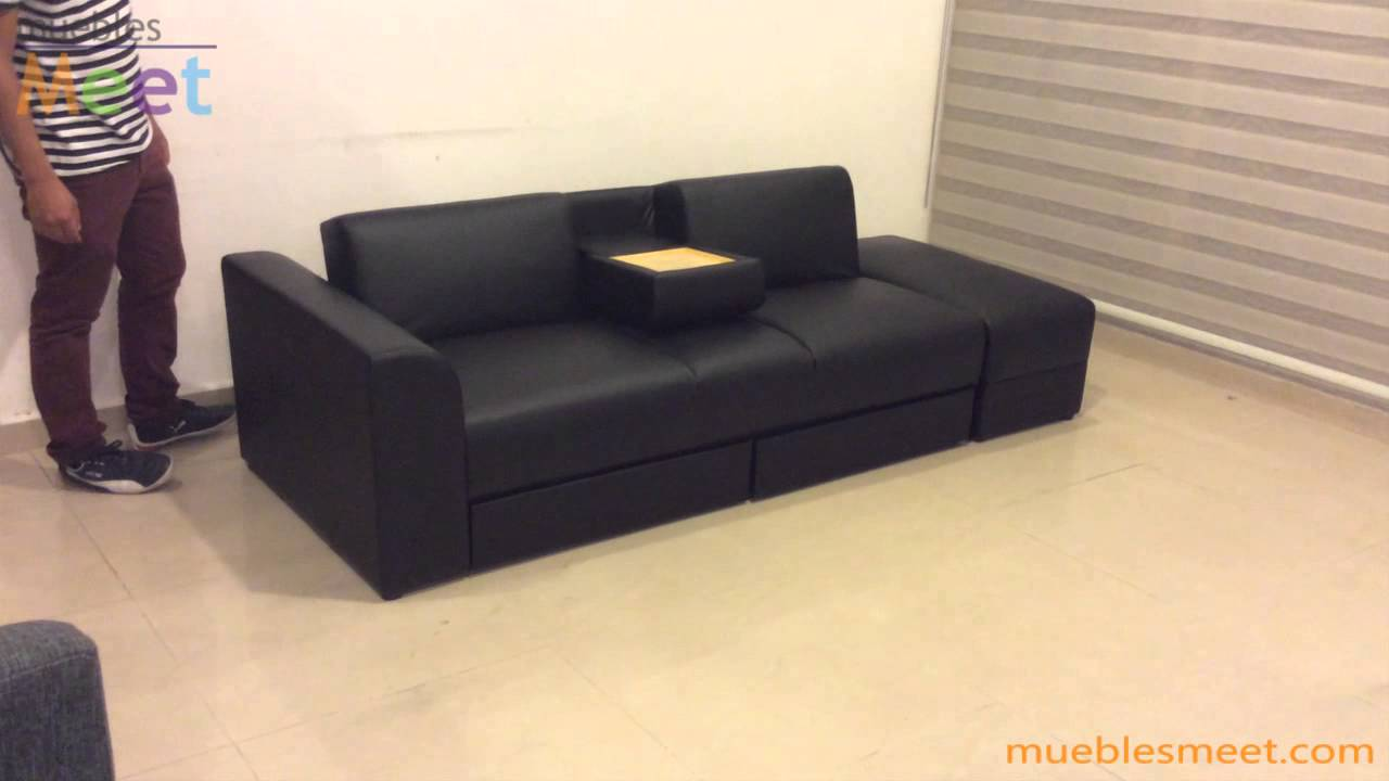muebles y sillones cama mp3 mb mtv music india