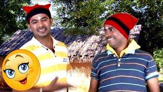 Funny Friend Jokes | Navri Kaay Disat Hoti | नवरी काय दिसत होती | Marathi Comedy