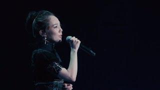 咲妃みゆ「明日(あす)を信じて」~Live Blu-ray 『First Bloom』より thumbnail