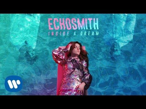 Echosmith - Lessons [Official Audio]