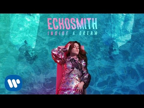 Echosmith - Lessons [Official Audio]