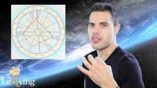 Daily Astrology/Tarot Horoscope: August 14 2014 6 Planets in Fire, Fate Train Day