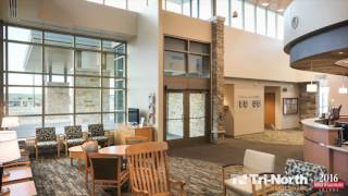 Our team has completed several new clinics, buildt-outs, additions, renovations, and maintenance work projects at over 20 uw health clinics in the greater ma...