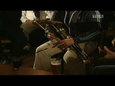 Paul & Martin Meehan, Martin McCormack - Jigs