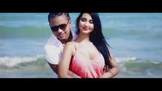Jota Mendoza - Todo Se Acabo  [vídeo oficial]