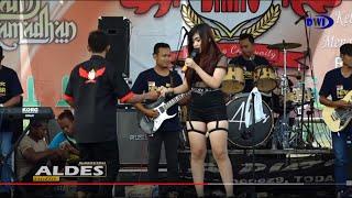 Goyang Hot DEMI KOWE Rita JK // ABR Live BMC Brumbung