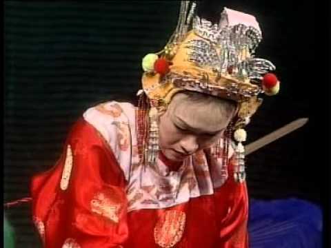 Chèo Thái Bình-giá đồng:Bà chúa Tiên La