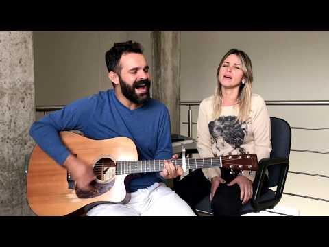 Canção dos Filhos - Adoração Pela Manhã - Jeser e Milla Pires