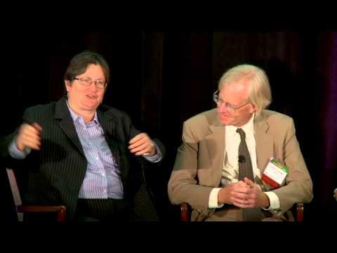 Panel Discussion - Renewable Energy  |  SVES 2014 - June 19, 2014