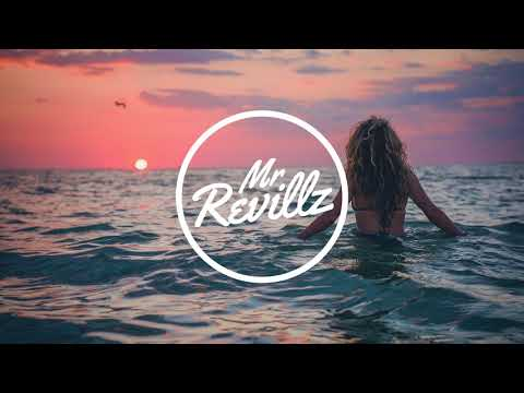 Martin Garrix - There For You (Goldhouse Remix)