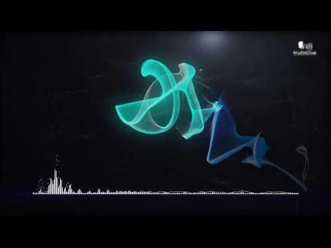 Huron - Absense (official video)