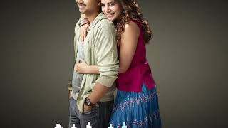 Aathi song from kaththi ringtone + download link