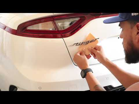 first-5-must-have-mods!!!-[2019-kia-stinger-gt]