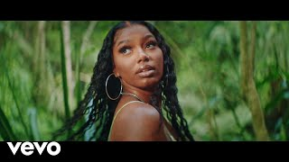 Ronisia - Dans ça (Clip Officiel)