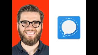 Signal Messenger WhatsApp Nun Löschen