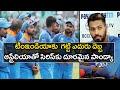 India vs Australia 2019 : Hardik Pandya Ruled Out Of Australia Series | Oneindia Telugu
