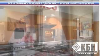 Пицца на дом в симферополе(, 2015-02-18T10:57:59.000Z)