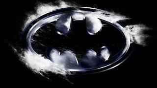 Batmans Rückkehr - Trailer Deutsch 1080p HD