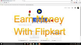 How to earn lakhs of money from Flipkart without selling any products