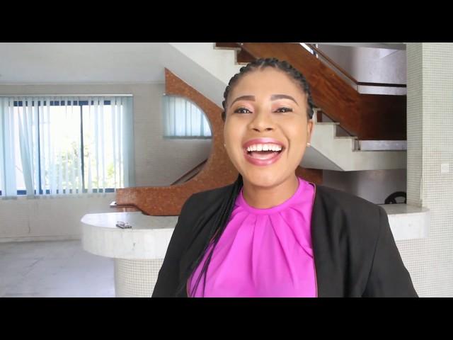 Catch Safowaa live on OMANBAPA