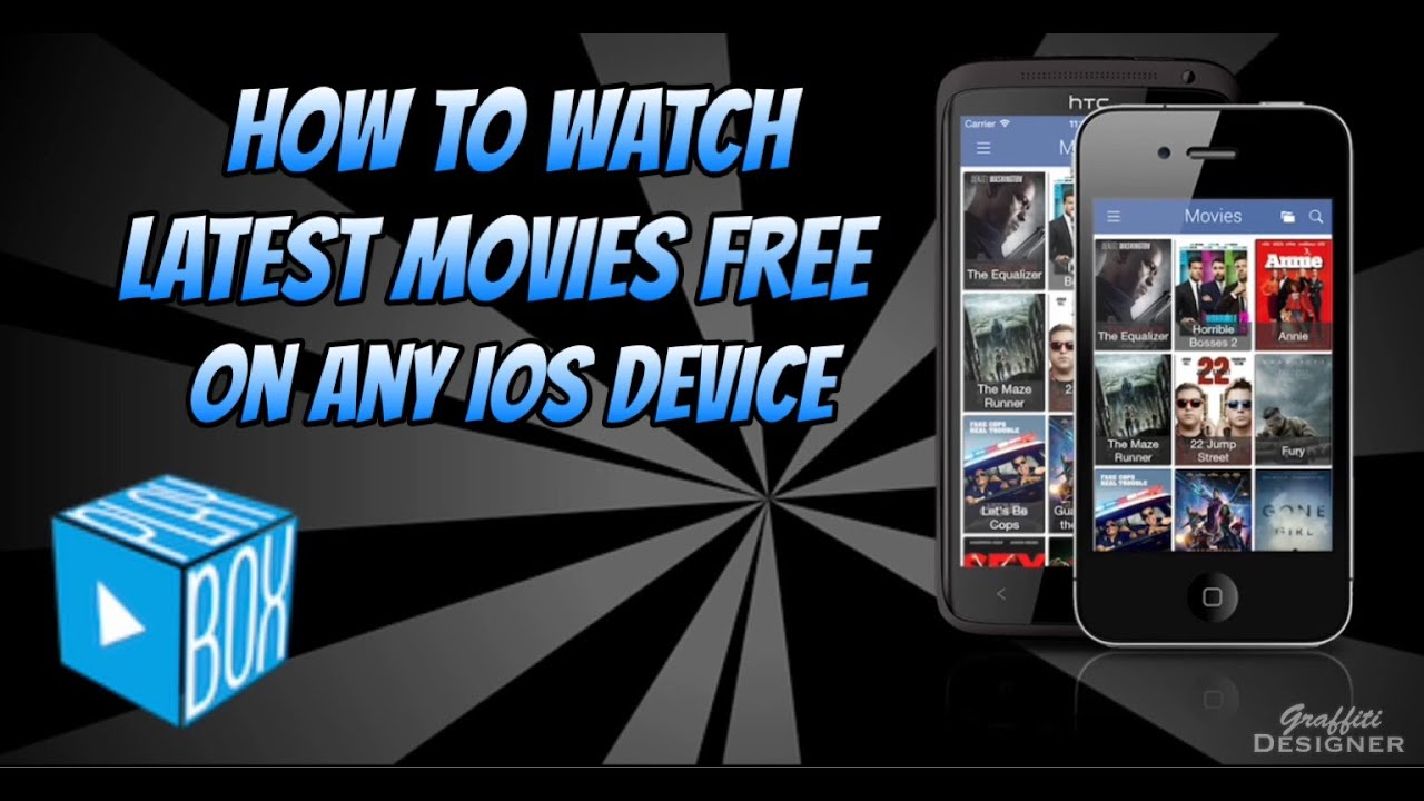 watch movies online free iphone new how to quot new release quot free on iphone 7437