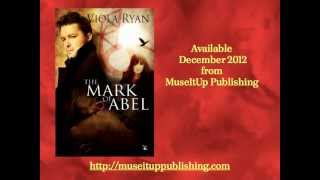 The Mark of Abel Official Trailer
