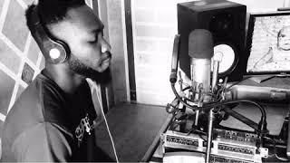 B-Tone - One Ticket (Kizz Daniel Cover)