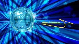 Dj Edoo In Sesion- Hard Trance Mix