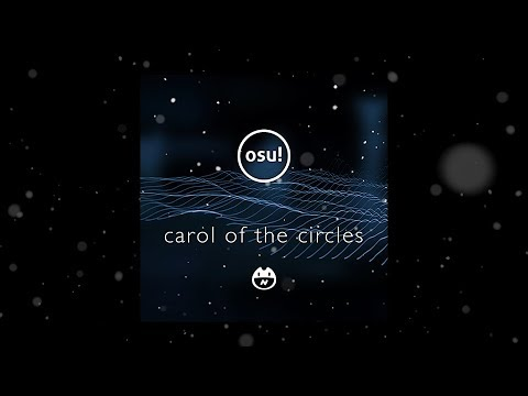 nekodex - carol of the circles