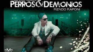 kendo kaponi angeles y demonios - 320×180