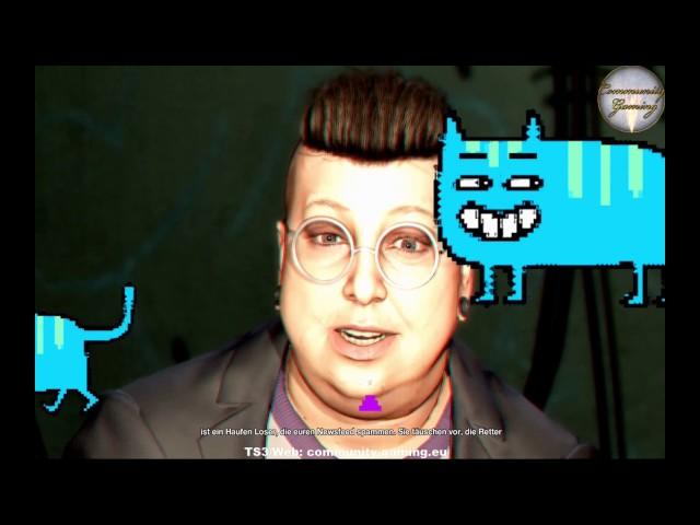 Let's Play Watch-Dogs 2 | Hacker-Krieg ? | Folge #017