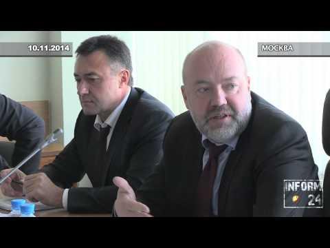 Кастинг русских девушек на съемки в порно-фильме (45 фото
