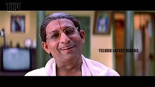 Vikram Super Hit Telugu Blockbuster Movie | Telugu Blockbuster Movie | Telugu Latest Videos Thumb