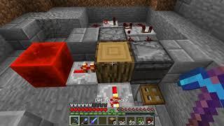 Etho Plays Minecraft - Episode 502: Tree Farm Slab