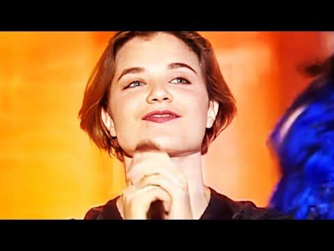 Gala  Freed from desire @ Le monde est à vous 1996
