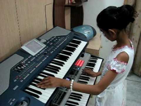 Milti Hai Zindagi Mein Mohabbat- Aankhen Old Gold Hindi Song
