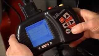 cj4 scan tool