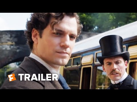 Enola Holmes Trailer #1 (2020) | Movieclips Trailers