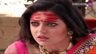 Ek Tha Raja Ek Thi Rani On Location Shoot | 20 November 2015