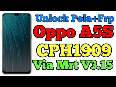 Full Download] Servis Hp Vivo Y91c 1820 Terkunci Pola By Mrt