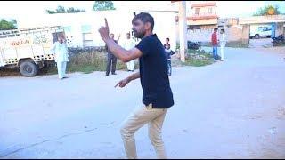 ये लो एक और न्यू मुर्गा डांस | New Marwadi dance 2018