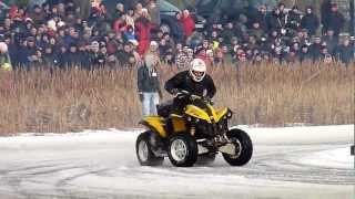 Auto - Moto varžybos Pajiešmeniai 2012 HD