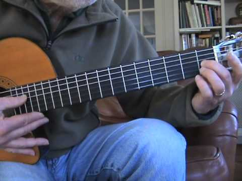 Christmas Time Is Here Tutorial Melody Simple Chords Youtube